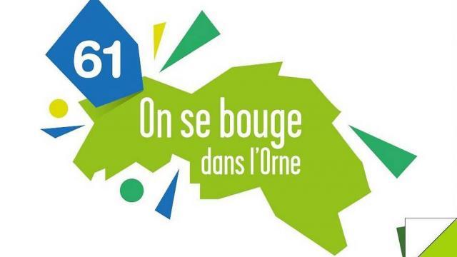 TERTU, SELECTIONNEE POUR L'OPERATION « ON SE BOUGE DANS L'ORNE 2017 »