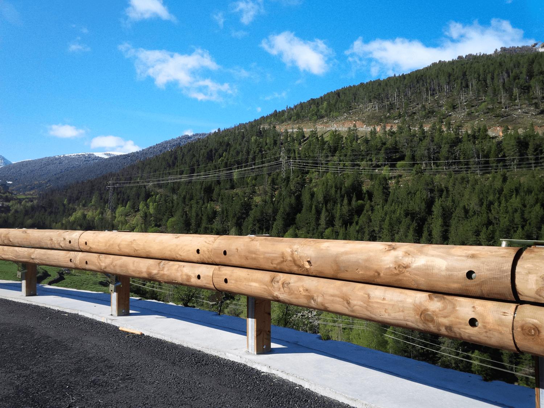 La Finlande :  nouvelle destination de Tertu
