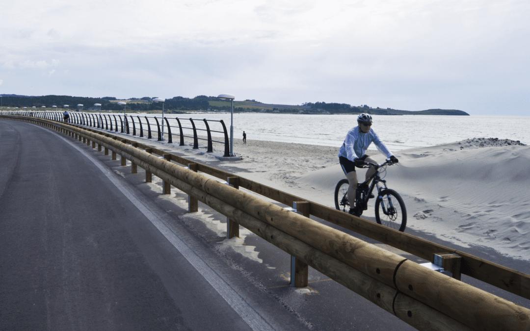 Tour de France – Tarbes/La Pierre-Saint-Martin