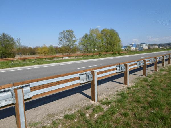 barrera-seguridad-vial-mixta-acero-metal-40-h2