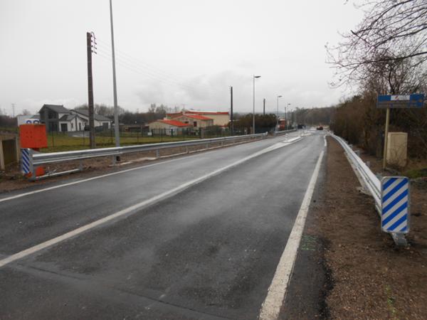 Trend simple P2-Laneuveville-devant Nancy