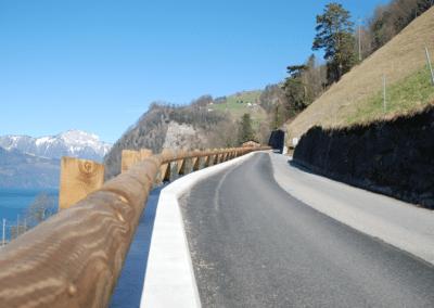 Sisikon - Suisse