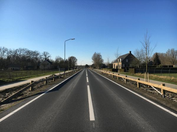 Schijndel - Pays-Bas