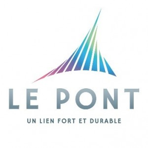 Tertu au Colloque Le Pont 2019