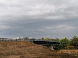 Pont de Cattenom
