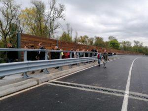 Pont de Cattenom-Tertu- par-vue bois