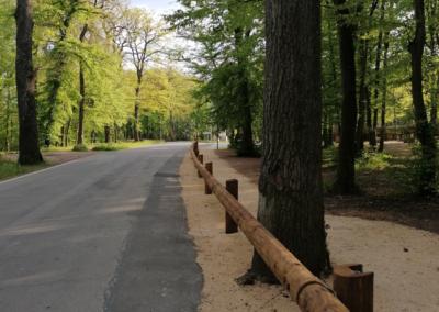 Barrière-parking-zoo-amneville(3)