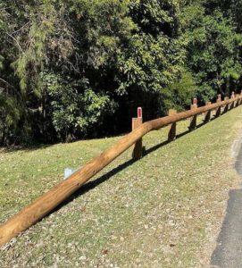 T-MASHT18_guardrail